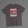 Shop Legebild Fishing Shirt 'WelsinderBrandung