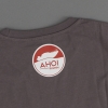 Shop Legebild Fishing Shirt 'BrassenPatient'