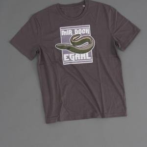 Shop Legebild Fishing Shirt 'MirdocheAal'