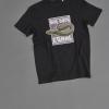 Shop Legebild Fishing Shirt 'MirdochegAal'