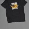 Shop Legebild Fishing Shirt 'Stör mich nicht'