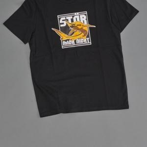 Shop Legebild Fishing Shirt 'Störmichnicht'