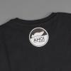 Shop Legebild T-Fishing Shirt 'Stör mich nicht' back
