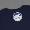 Shop Legebild Fishing Shirt 'JugendDorscht'back